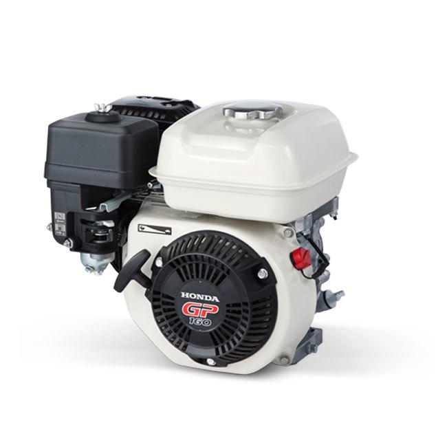 Двигатель Honda GP160H (QH-B1-5S) в Дедовске