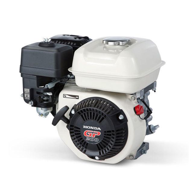 Двигатель Honda GP200H (VX-3-5S) в Дедовске