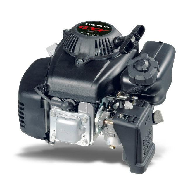 Двигатель Honda GXV57T в Дедовске