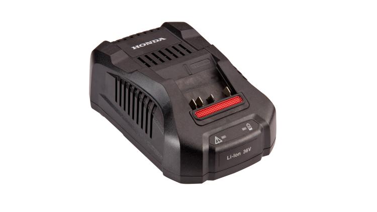 Зарядное устройство для аккумуляторных батарей CV3680XAEM в Дедовске